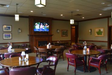 19th Hole Bar  Grill-new